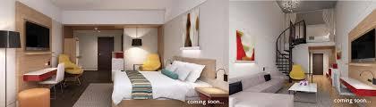 2 bedroom suites los angeles california. 2 bedroom suites los angeles california l