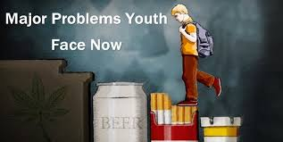 problems of youth essay archives zovon 10 major problems faced by the youth today