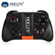<b>bluetooth</b> joystick <b>vr</b> с бесплатной доставкой на AliExpress.com