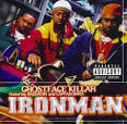 The Soul Controller by Ghostface Killah