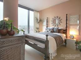 bedroom wall colors. Exellent Colors What Your Bedroom Wall Color Says About You On Colors O