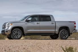 Buy A New Toyota Tundra Online | KarFarm