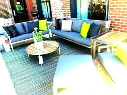 room and board coffee tables room and board outdoor room and board outdoor ideas high end patio furniture and coffee tables room and board glass top coffee