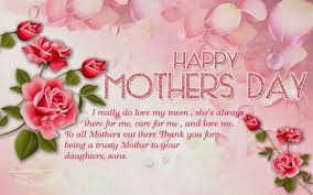 Happy Mother S Day Quotes Mother S Day Messages Wishes