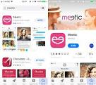 maialate da fare a letto chat meetic