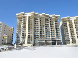 beachfront condos in pensacola fl. Interesting Pensacola Gallery Image Of This Property  And Beachfront Condos In Pensacola Fl D