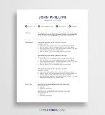 Free Microsoft Word 2003 Download Free Resume Templates Microsoft Word 2003 013 Template