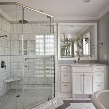 bath pictures gallery. master bath pictures gallery