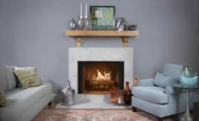 tile fireplace tile over brick fireplace floor decoration round glass tier coffee table grey moroccan pattern