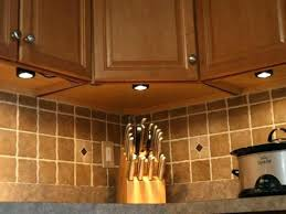 installing led under cabinet lighting. Kitchler Under Cabinet Lighting In Marvelous Led Installing N