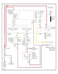 wiring diagram pioneer deh 1100 wiring automotive wiring diagrams