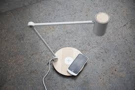 Je Iphone Opladen Op Een Ikeameubel Is Dat Nou Handig Nrc