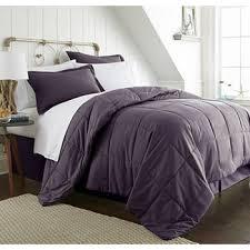 Purple Bedroom Comforter Sets Photos And Video WylielauderHouse Com ...
