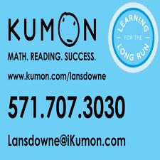 Kumon Math And Reading Kumon Math And Reading Center Of Lansdowne Care Com