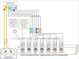 hummer h2 wiring harness explore wiring diagram on the net • hummer h2 wiring harness data wiring diagram rh 20 17 mercedes aktion tesmer de black hummer