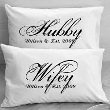minimalist 1st wedding anniversary gift ideas for him with first fascinating couples couple indian india 868