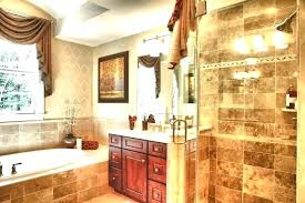 Bathroom Remodeling Pittsburgh Bathroom Remodeling Contractors Interesting Bathroom Remodeling Companies