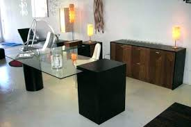 feminine office furniture. Elegant Home Office Feminine Furniture
