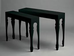 narrow black console table. Breathtaking Small Black Console Table 36 About Remodel Minimalist With Narrow C