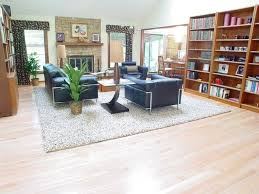 brilliant 8 best family rooms images on family room family area rugs for hardwood floors ideas