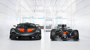 2018 mclaren p1 gtr. brilliant 2018 mclaren p1 gtr adorned with bespoke livery to reflect f1 machine 1 image intended 2018 mclaren p1 gtr