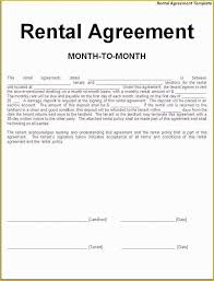 simple rental agreement florida free florida lease agreement template of free florida