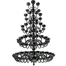 murano chandeliers los angeles 5 tier glass chandelier model 5 murano glass chandelier los angeles murano chandeliers los angeles