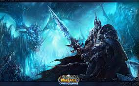 world of warcraft wallpaper for android