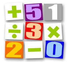 Matemàtiques