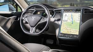 tesla 2018 model 3 price. interesting tesla it will get the same panoramic glass roof style of seats and  only real thing that model 3 cannot compete on is storage space intended tesla 2018 model price