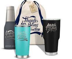 corporate gift ideas for employees unique corporate gift ideas best corporate gifts for clients creative corporate gift ideas unusual corporate gifts