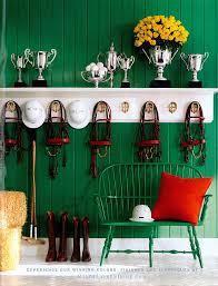 Ralph Lauren Living Room Furniture Equestrian Home Decor For Living Room Equestrian Home Decor