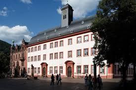 Виды учебных заведений в Германии и дипломы по окончанию Первый тип учебных заведений классические университеты Это старые университеты например в Гейдельберге Тюбингене или Фрейбурге