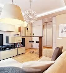 Kitchen Living Room Design Living 10 Awesome Retro Living Room Decor Home Office Retro