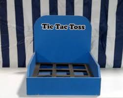 Wooden Carnival Games Tic Tac Toss Carnival Game Rental Tic Tac Toss Bean Bag Toss Game 97