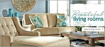 Home Furniture Financing Best Design