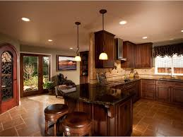 Menards Kitchen Cabinets Unfinished Lovely Unfinished Kitchen ...