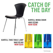 space furniture sale. The Space Warehouse Sale Starts Today! Don\u0027t Miss Out On Kartell Nihau Furniture A