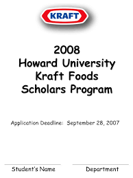 howard university admission essay huresidence life hureslife twitter essay on aviation essays on cloning marijuana argumentative essay mission and vision