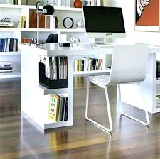 modern design office furniture. Mid Century Modern Office Desk Home Furniture Computer Desks For Design