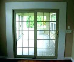 andersen gliding glass doors sliding patio door parts sliding glass door lock and key sliding glass