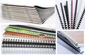 Переплет печать и изготовление диссертаций как переплести и  Переплет печать и изготовление диссертаций