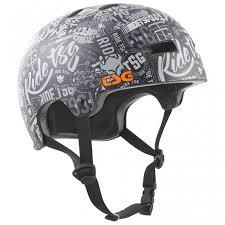 Design Ski Helmet Tsg Gravity Graphic Design Ski Helmet Stickerbomb S M