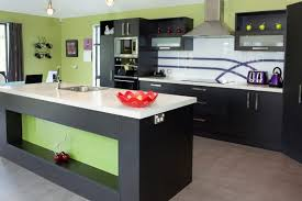 simple kitchen designs photo gallery. Kitchen:Medium Wood Kitchen Cabinets Rustic Country Decor Pinterest Pictures Decoration Accessories Simple Designs Photo Gallery I