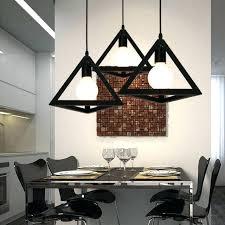 bar pendant lights wrought iron pendant lights for home black bar pendant lamp home decor lights bar pendant lights