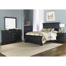 Affordable Furniture Sets cheap bedroom sets denver nfl denver broncos bedding true love 5811 by uwakikaiketsu.us