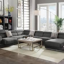 broad warehouse furniture. Photo De Broad Warehouse Furniture La NouvelleOrlans LA TatsUnis With