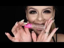 posh spice makeup. ☆jeffree star☆ posh spice inspired look (tutorial) makeup