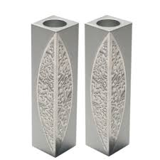 Image Centerpiece Elegant Candle Holders Home Depot Elegant Candle Holders The Gallery Shop