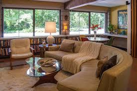 1950S Interior Design Simple Design Ideas
